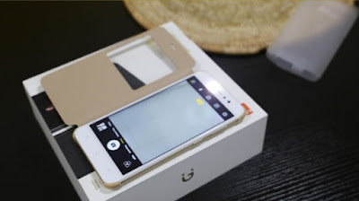 [Image: gionee_unboxing13.jpg]