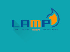 Install Linux, Apache, MariaDB, PHP [LAMP Stack] Debian 9 - VPS