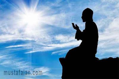 tata cara puasa sunnah dan wajib yang benar
