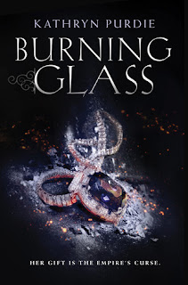https://www.goodreads.com/book/show/23677316-burning-glass