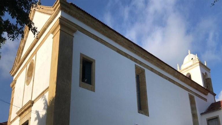 Ministério do Turismo investe R$ 1,15 Milhão em restauração de prédio histórico em Olinda-PE