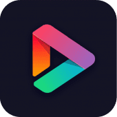 PLAYit - HD Video Player All Format APK