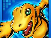 Digimon Heroes MOD APK v1.0.45 + OBB Data Terbaru