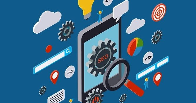 7 Mistakes with Mobile SEO and How to Avoid Them