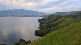 Pesawat Milik MAF Jatuh di Danau Sentani Jayapura, Pilot Ditemukan Tewas