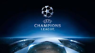 Jadual dan Keputusan Perlawanan UEFA Champions League (UCL) 2017/2018