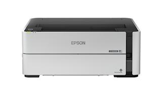 Epson WorkForce ST-M1000 Driver Downloads