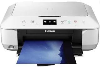 Téléchargez, vérifiez et recherchez le dernier pilote pour votre imprimante, Canon PIXMA MG5655 Pilote Imprimante Gratuit Pour Windows 8, Windows 8.1, Windows 7 et Mac OS X.