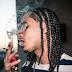 Artigo | O rappers da nova escola (maioria) não oferecem novas perspectivas a juventude