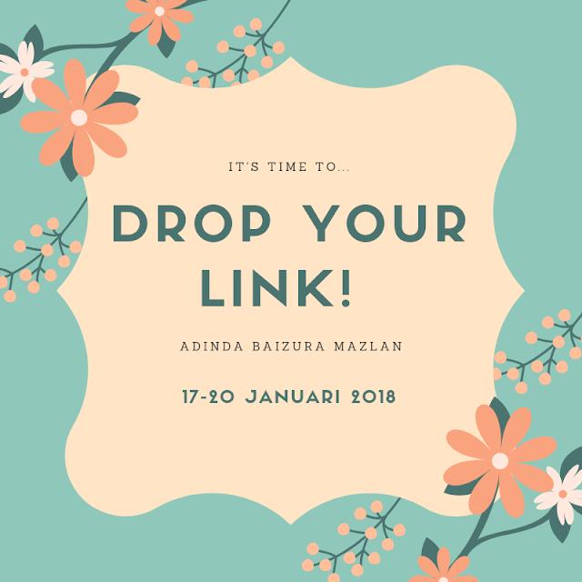 https://adindabaizuramazlan.blogspot.com/2019/01/segmen-drop-your-link.html