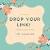 Segmen Drop Your Link!!