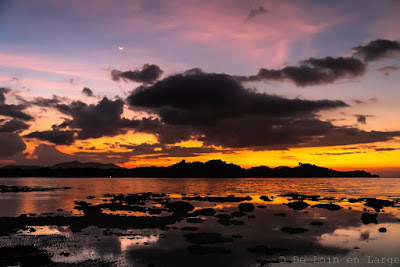 Sunset-colors-Port-Barton-Palawan-Philippines-coucher-de-soleil