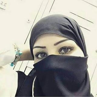 عفاف من السعودية تبحث عن التعارف والزواج توفر لك السكن والعمل بدون شروط