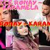Ece Ronay - Karamela (Official Video) #karamela
