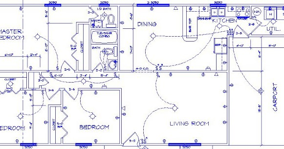 Electrical Page: Electrical House Plan Design on electrical schematic wiring diagram, electrical symbols house wiring diagrams, guyana house design, fire alarm system design, electrical sub panel wiring diagram,
