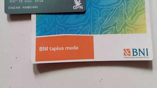 Apakah Boleh Punya 2 Rekening di Bank BNI?