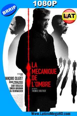 La Mecánica del Hombre (2016) Latino HD 1080P ()