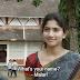 Nivin Pauly and Sai Pallavi's Premam Movies Unseen Takes Stroms On WEB