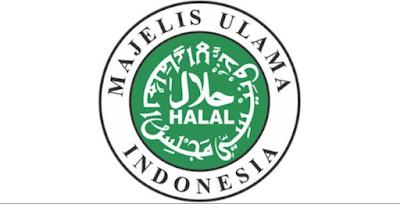 Toko Online Terpercaya Yang Menjual Produk-Produk Halal