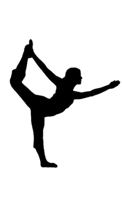 Major Health Benefits of Yoga and Meditation