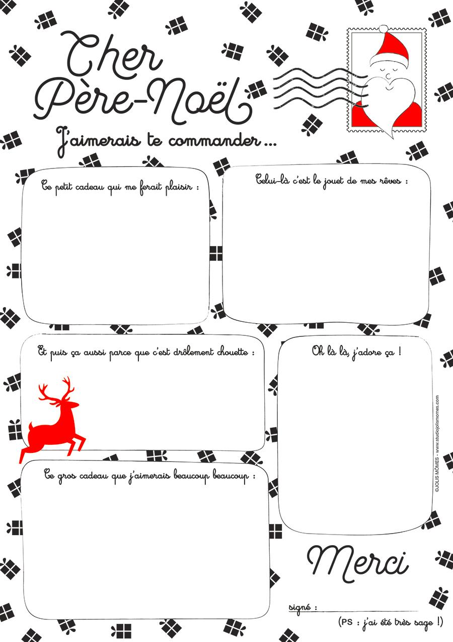 http://www.pourmesjolismomes.com/2015/12/la-lettre-au-pere-noel-free-printable.html