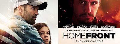 COMPLET TÉLÉCHARGER HOMEFRONT FILM