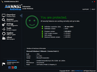 malware scanner | virus remover | antivirus software | antivirus | malware | virus