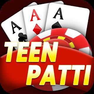 Teen Patti Studio
