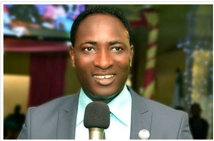 REVEALED: How Nigerian Pastor prophesied coronavirus in 2014