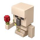 Minecraft Iron Golem Advent Calendar Figure