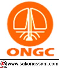 ONGC Recruitment 2019 | Class I Executive Through GATE 2019 | Apply Online | SAKORI ASSAM