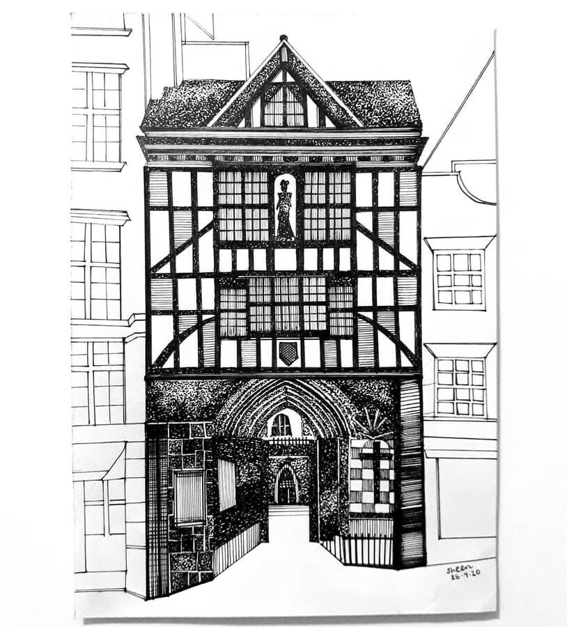 06-Tudor-building-Sheen-www-designstack-co