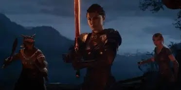 Essence Of Weapon Critical,Elder Scrolls Online,PvP,