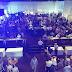 ESC2019: Hangar 11 apontado como a escolha do Euroclub do Festival Eurovisão 2019