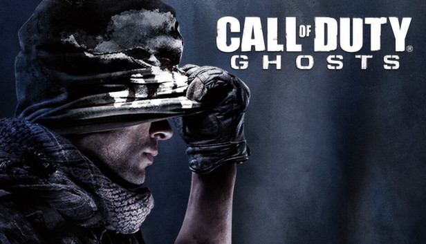download call of duty ghosts highly compressed for pc