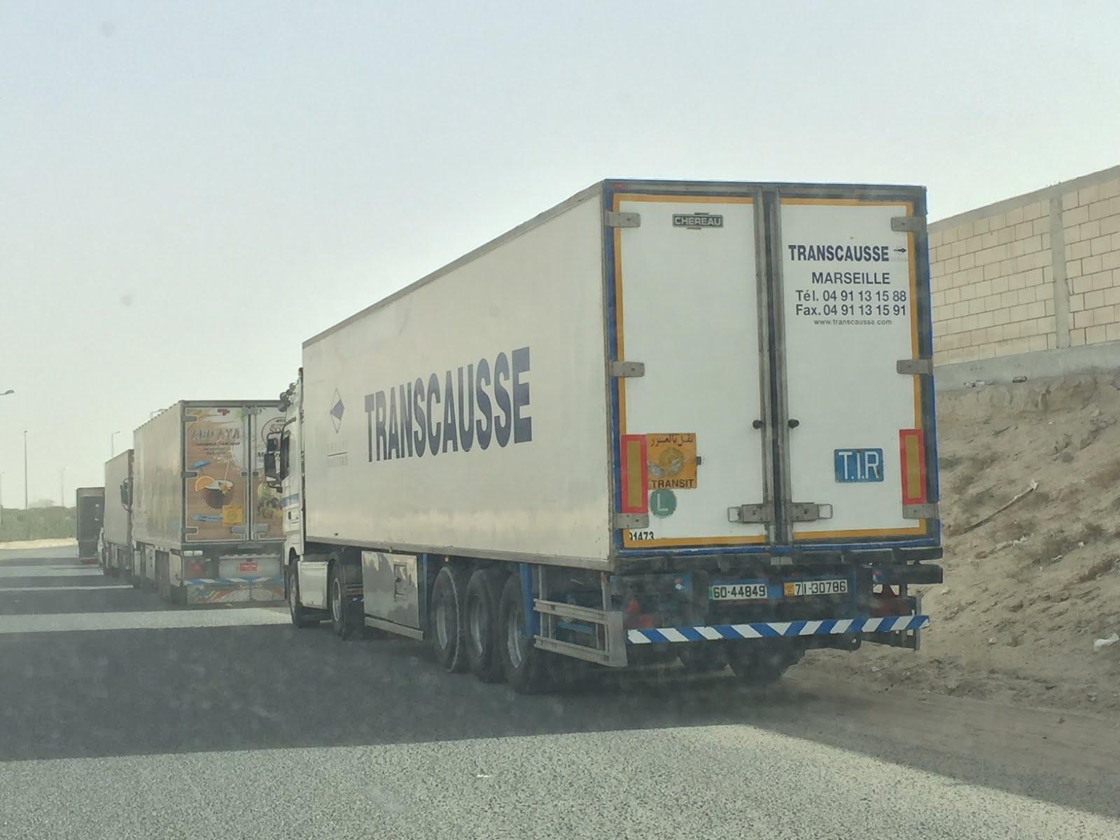 Jual Sisir 7vs Terbaru 2018 Tcash Vaganza 17 Botol Minum Olahraga Aluminium 750ml Biru Catatan Ardis Family Truk Buah Dan Sayur Di Kuwait Ini Dengan Plat Nomor Jerman