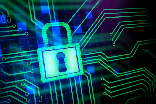 Cara mudah melindungi file dan folder di Windows dengan password