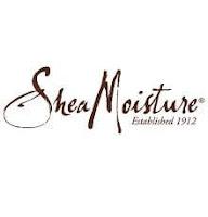 onde-comprar-produtos-shea-moisture-em-sp
