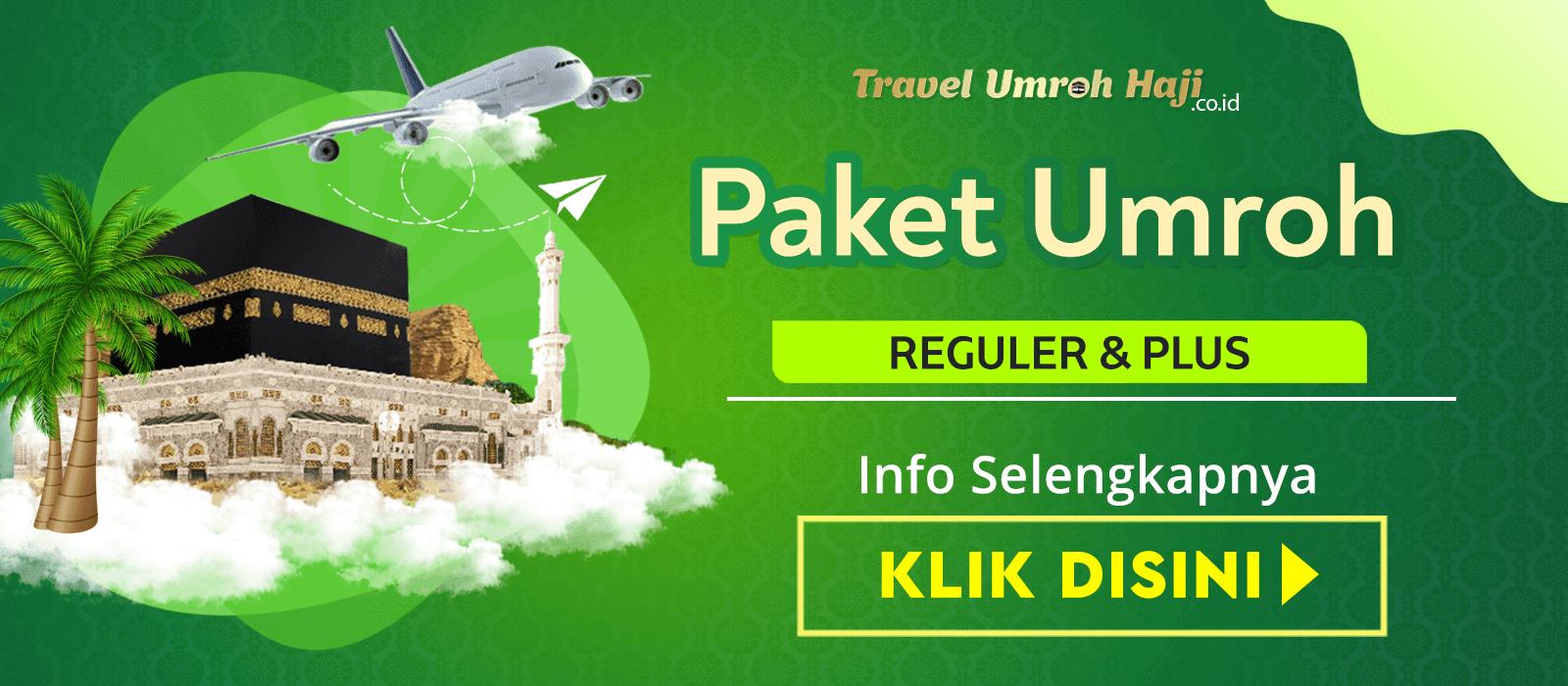 Paket Umroh Murah Reguler dan Plus : Turki, Dubai, Cairo, Aqso, Uzbekistan, Jadwal Umroh Permata Azzumar Wisata