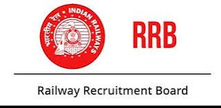 rrb bharti,latest job alert,govt jobs,free job alert,latest news,hindi news,ibps,ibps exam,ibps news,ibps exam date,clerk 2020,ibps 2020