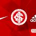 A diferença de contrato da Nike para a Adidas