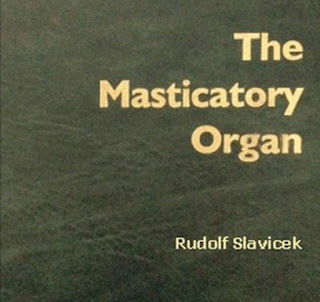 The Masticatory Organ by Slavicek