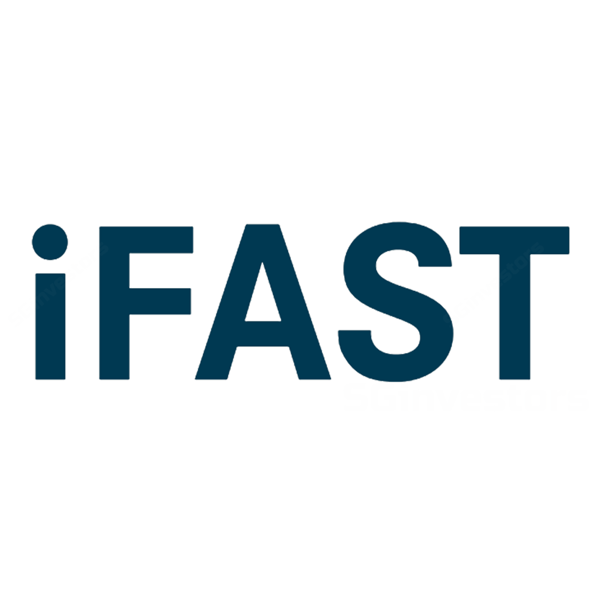 IFAST CORPORATION LTD. (SGX:AIY) | SGinvestors.io