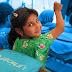 UNICEF Guarantees Zero Fiat-Conversion for Cryptocurrecy Donations