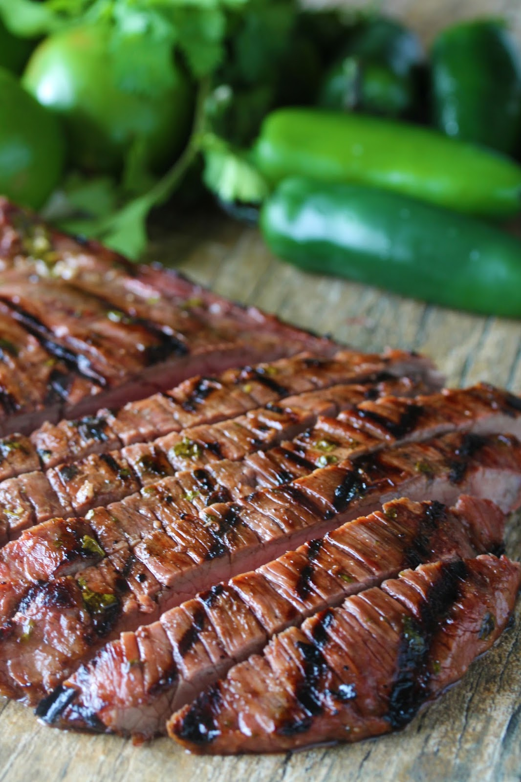 ... carne asada asada carne asada sandwich barbecued meat carne asada