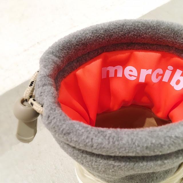 mercibeaucoup,【メルシーボークー】B:チビコール ワンピース◆eighty88eight エイティエイト 綾川・香川県