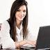 Contoh CV Lamaran Kerja yang Baik dan Benar versi Terbaru