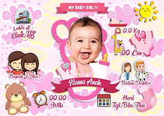 download frame bayi
