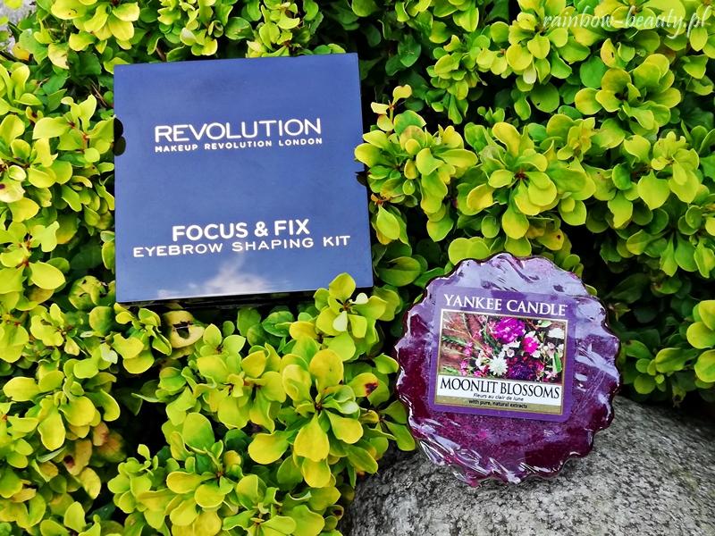 revolution-mur-eyebrow-palette-yankee-moonlit-blossom