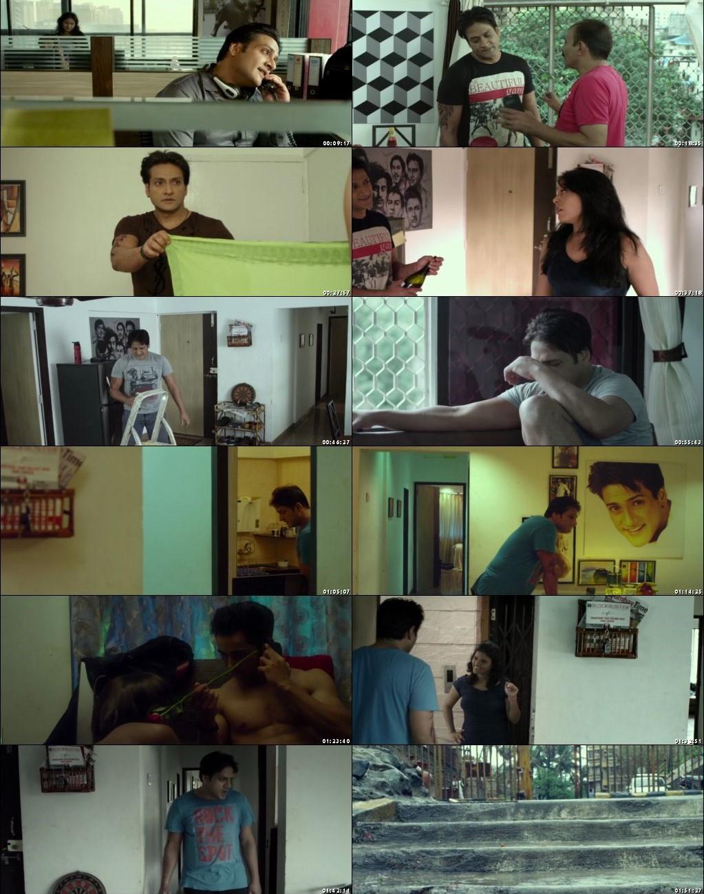 Phati Padi Hai Yaar 2019 Full Hindi Movie Online Watch